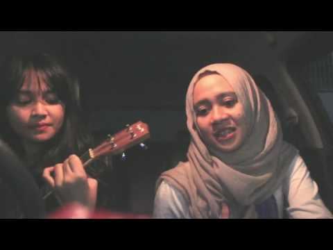 ANTIQUE - SATU BINTANG #Cover by ResyaRizka