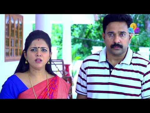 Flowers TV Arundhathi Episode 115
