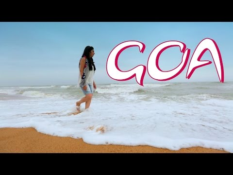Why is GOA a Perfect Holiday Destination | Documentary | Must Watch