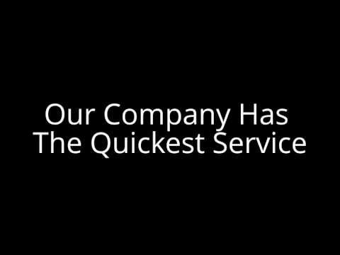 Israel Phones - Quick, Reliable No Hidden Fees On All Our Israel Phones