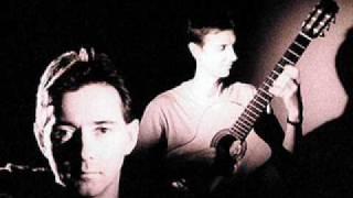 ARIANE - Acoustic Alchemy