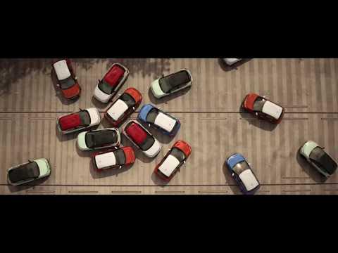 Anuncio Citroën C3 2017