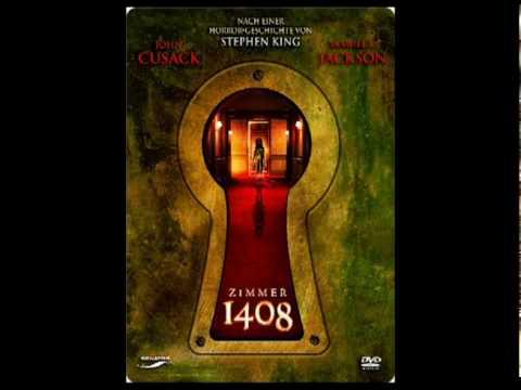 1408 Soundtrack - Credits - YouTube on