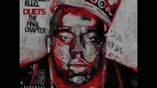 Tupac Eazy E Biggie Smalls Big L - Runs to A Stop (choo mix)