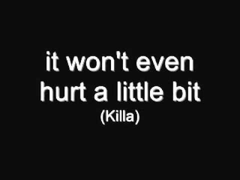 LeCrae - Killa [with Lyrics!]