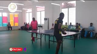 FINAL ZANZIBAR TABLE TENNIS