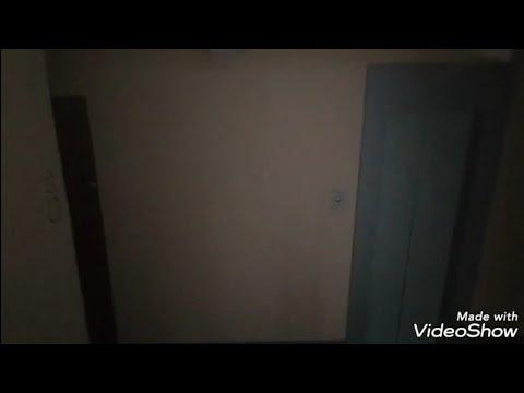 Электрический лифт могилёвлифтмаш 2013 года выпуска скорость V=0,71 м.с грузоподъёмность 320 кг