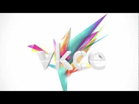 VKCE - Burn It Down