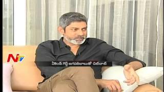 jagapati-babu-about-rajamouli-srimanthudu-mahesh-babu