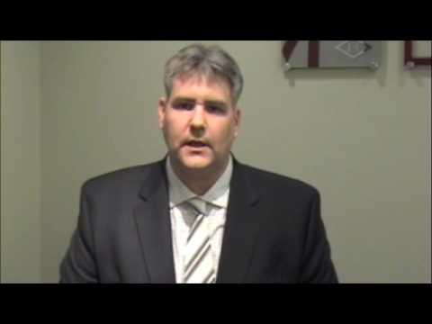 Sean Moore: Argyle Diamonds and Berkshire Weeked
