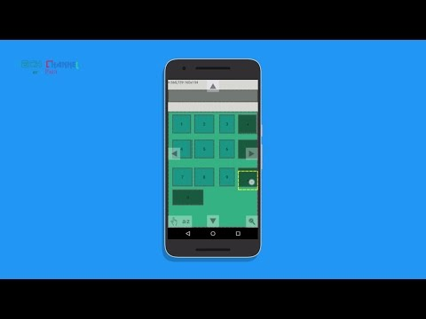 ANDROID CALCULATOR APP (apk FILE) MAKING WITHOUT ANY CODING AND WITHOUT ANY INTERNET
