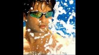 Main Pyaar Kyon kiya- just chill (remix)