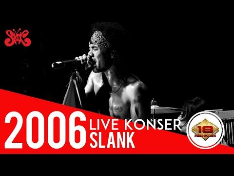Slank - Sederhana   (Live Konser Lumajang 23 November 2006)