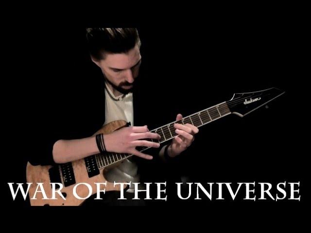 luca-turilli-war-of-the-universe-solo-cover-jonaherain
