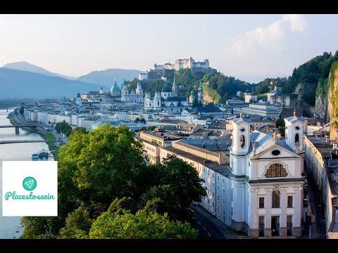 salzburg-travel-guide---austria-extraordinary-moments-of-beauty