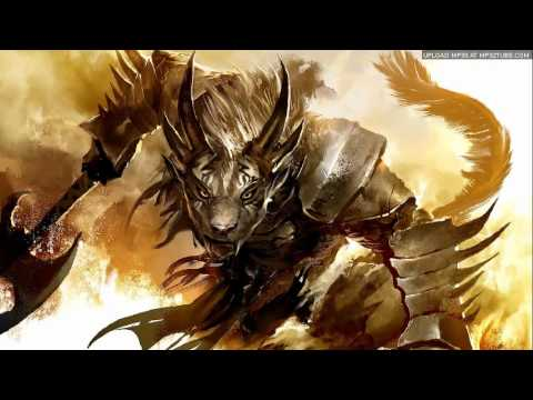 Soundtrack - Guild Wars 2 Wiki (GW2W)