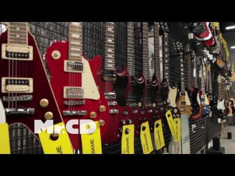 Tips para elegir tu instrumento musical | Tutorial | Español