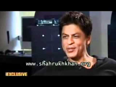 With you shahrukh deepa sahi sex videosvideos