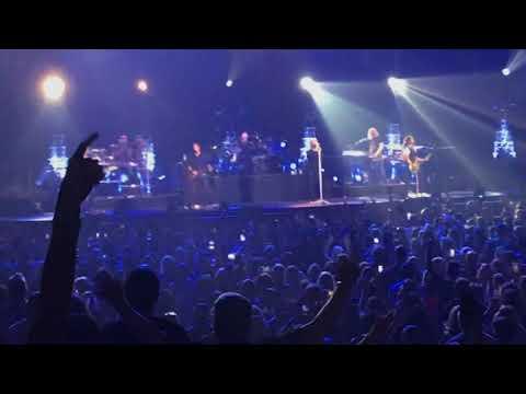 Bon Jovi - Livin on a Prayer - PPL Center - 5/2/18