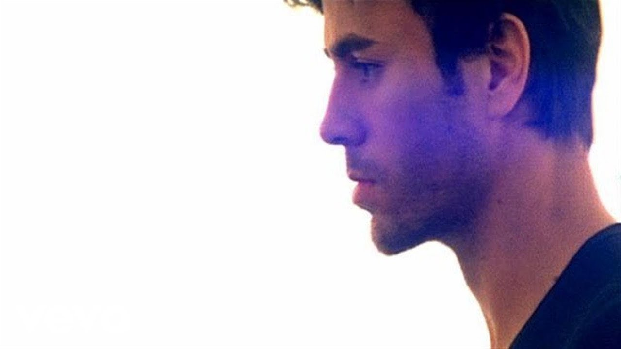 Download Enrique Iglesias - Away ft. Sean Garrett