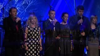 Kranjci in radijski pevci - Angelček, varuh moj