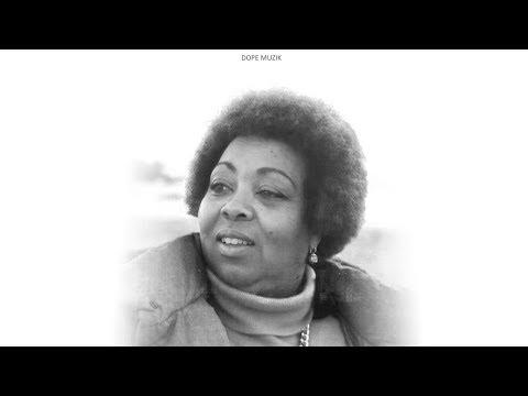 Deezy - No Céu (Prod: Gaia Beat)