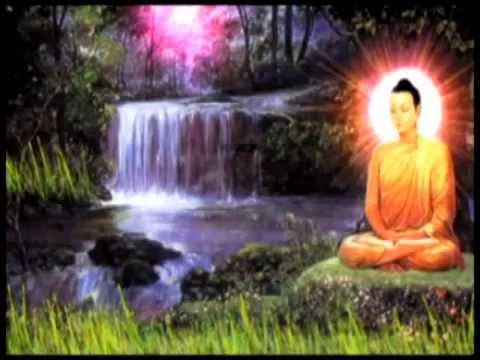 Đại Lễ Phật Đản (Vesak) tại Chùa Linh Phước PL.2558 - DL.2014
