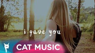 Melih Aydogan feat. Kanita - From your love (Lyric Video)
