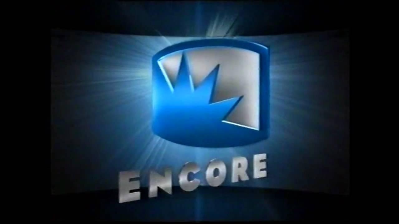 Encore logopedia