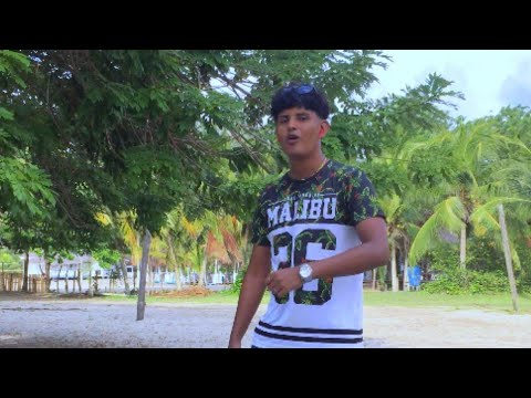 Download Eazyboy - Pulsar [Official Video]