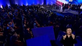 Konwencja Koalicji Europejskiej   OnetNews