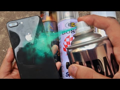 custom-iphone-diy-(satisfying)