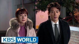 Video First Love Again | 다시 첫사랑 – Ep.36 [Eng Sub / 2017.01.23] download MP3, 3GP, MP4, WEBM, AVI, FLV Maret 2018
