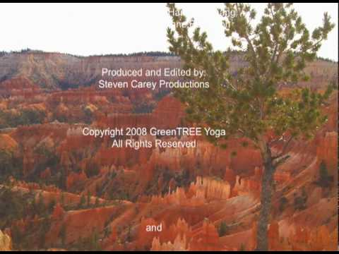 GTY HS Yoga Clips - Credits and sponsors.dv