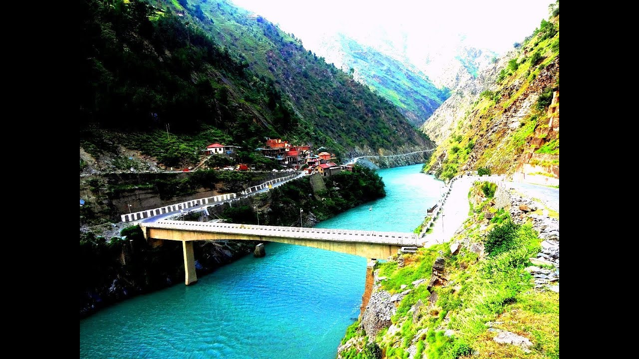 Hd photos of kullu manali
