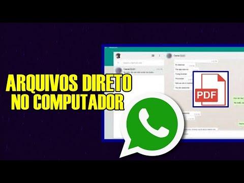 como-enviar-e-receber-arquivos-do-whatsapp-direto-no-pc