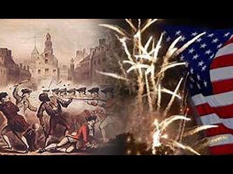INDEPENDENCE DAY 2017 REVISITED