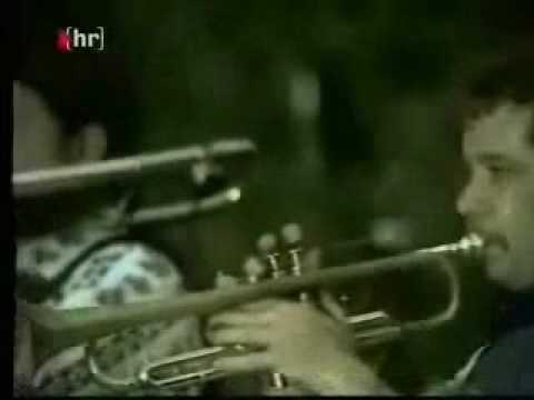 Timi Yuro - The Love Of A Boy