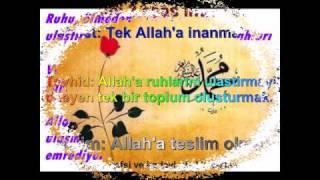 Hanif din islam (teslim).mp4
