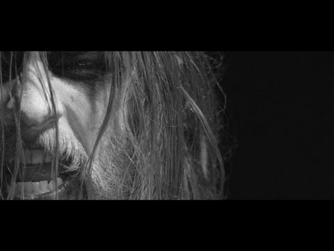 DRALMS - Pillars & Pyre [Official Video]