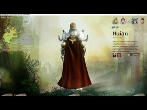 MMORPG ArcheAge Review