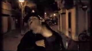 ZPU - Yo soy un soldado (Videoclip oficial).flv