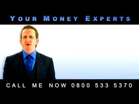 Your Money Experts - Bankruptcy
