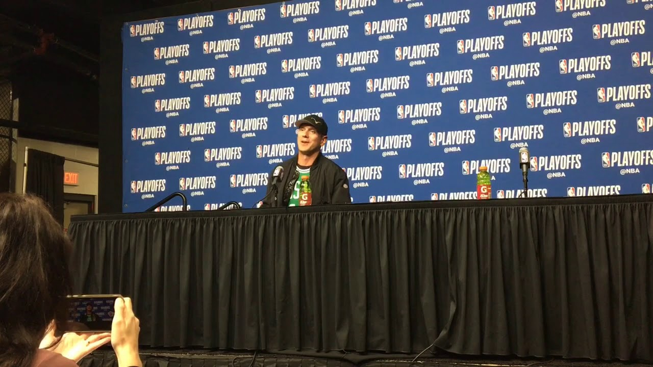 watch b41ca 6bb35 Drew Bledsoe, after he's name-dropped by Terry Rozier, is ...