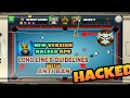 😲👆8 BALL POOL HACK APK WITH ANTI BAN 👉 DOWNLOAD NOW👇