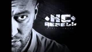 KC Rebell - Fick Die Welt 2 // REBELLISMUS
