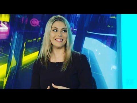 Gemma Lloyd DCC Jobs Cofounder on ABC's The Drum