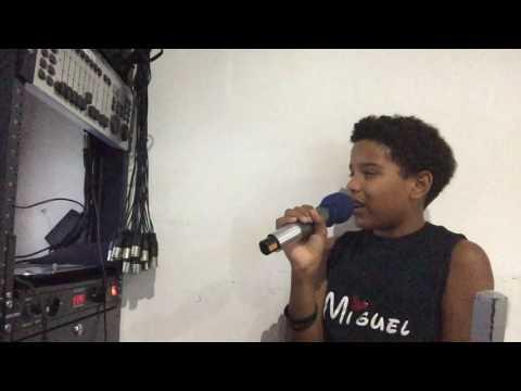 Shape of you   Cover/karaoke