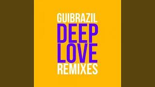 Gambar cover Deep Love (DJ LP Remix)