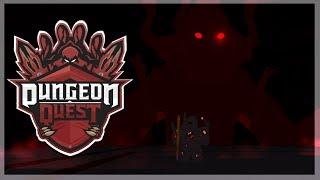 HALP MEH... pls ? Dungeon Quest - Roblox LiveStream (Grinding The Underworld) [nivel 96]